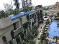 bán nhiều căn masteri thảo điền 2pn 6376m2 giá 345 42 tỉ diện tích lớn lh 09099 88697