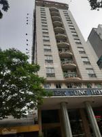cho thuê khách sạn thiên tùng 70 72 74 đường phó đức chính phường nguyễn thái bình quận 1