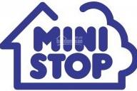Siêu thị tiện lợi 24h Ministop cần thuê nhiều nhà để mở cửa hàng mặt tiền