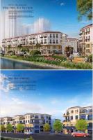 ưu đãi gói 290 triệu nhà phố senturia nguyễn văn linh giá tốt nhất thị trường hotline 0933332691