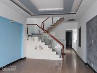 bán căn nhà 90m2 đường hồ văn tắng củ chi giá 12 tỷ chính chủ bán còn mới đẹp lh 0901066621