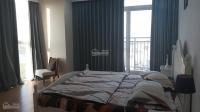 căn hộ thanh đa view giá rẻ hơn thị trường có sổ full nội thất 0949352139