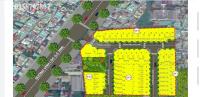 đất mặt tiền vĩnh lộc giai đoạn 1 chỉ 52 nền với giá cực kỳ ưu đãi đất thổ cư huyện bình chánh