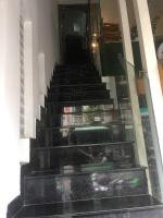cho thuê nguyên căn nhà số 86 nguyễn hồng đào p14 q tân bình tp hcm