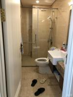cho thuê căn hộ chung cư cao cấp tại eco green city 2pn 71m2 đồ cơ bản lh 0369674408