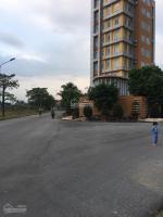 bán đất dự án khu dân cư phía đông yết kiêu chí linh hải dương