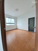 cho thuê căn hộ 1 phòng ngủ 564m2 chỉ 7triệutháng tại chung cư dvela quận 7 nhà mới hoàn toàn