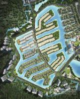 bán biệt thự đảo ecopark the island 270m2 giá 765 triệum2 lh 0961919990