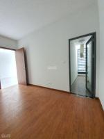 cho thuê căn hộ 2 phòng ngủ 70m2 tại dự án d vela quận 7 chỉ 85tr tháng bàn giao nhà full nt