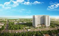 mua ngay đợt 1 căn hộ ricca phú hữu quận 9 2pn giá chỉ 15 tỷ giá cđt lh 0934696698