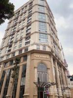 chính thức mở bán căn hộ hdi tower tặng ngay 100tr ký trực tiếp chủ đầu tư 0936820001