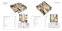 cần bán căn hộ 3 phòng ngủ mặt đường giảng võ 1049m2 nơi hội tụ giới tinh hoa