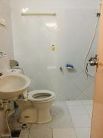 cho thuê gấp căn hộ vạn đô 348 bến vân đồn 30m2 3 trth lh 033 2010 526 vân anh