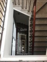 cho thuê nhà phố hưng gia mặt tiền đường lớn thang máy 111m2 giá 40trtháng