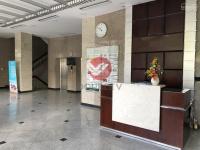 văn phòng cho thuê quận 1 133m2 vuông vức tòa nhà cao cấp giá cực tốt lh 0933 72 5535 phong