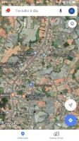 bán 460m2 đất trung tâm tt lạc dương cách chợ lạc dương 5p sổ hồng lh 0906969974