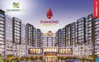 chính chủ bán ch 977m2 2pn 2wc khu diamond brilliant mua sỉ được giá siêu tốt chênh lệch hấp dẫn