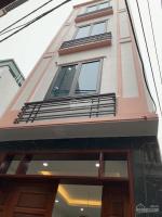 cc cần bán nhà 5 tầng ngõ 38 ngô quyền hđ hn dt 365m2 ô tô vào nhà giá 32tỷ lh 0982889416