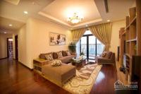cần bán gấp căn hộ 97m22 ngủ tòa 28 tầng làng quốc tế thăng long giá 325trm2 lh 0964897596
