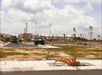 chính chủ cần bán gấp đất dự án khu dân cư tân đức hải sơn đức hòa long an