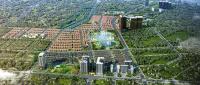 anland 2 còn duy nhất một căn hộ 2pn full nội thất giá chỉ 16 tỷ lh 0942808686