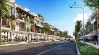 nhận đặt ch gđ1 dự án kdc phước thạnh maris city trung tâm tp quảng ngãi lh 0974030609