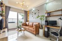 luôn có căn hộ giá tốt tại masteri thảo điền 0938608695 trân trân