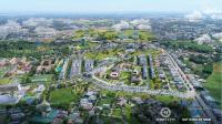 bán đất nền trung tâm tp quảng ngãi cơ hội đầu tư bds cuối năm 2019 giá cực tốt