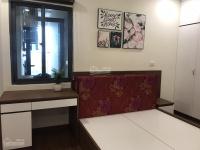 0944986286 bql cho thuê các căn hộ giá rẻ tại ecogreen city 2pn 3pn 8 trth không đồ