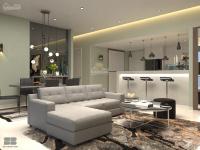 bán căn hộ sunrise city 76m2 có 2pn đầy đủ nội thất châu âu giá 34 tỷ lầu 16 call 0977771919