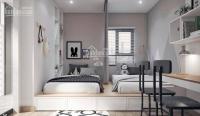 chính chủ cho thuê căn hộ sát lotte quận 7 3 phòng nội thất đầy đủ 12 triệuth lh 0909227199