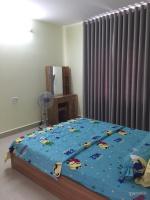 bán căn hộ phoenix 2 phòng ngủ viem biển giá hot