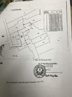cần tiền bán gấp căn nhà nở hậu 212261 nguyễn văn nguyễn quận 1 cách mặt tiền hoàng sa 50m