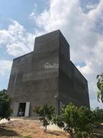 có lô đất vườn mua về là thu hoạch ngay tại xã la ngà huyện định quán tỉnh đồng nai