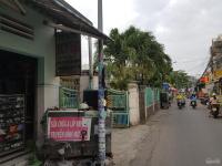 bán đất tặng kèm 1 nhà cấp 4 1 ki ốt ngay khu đông dân nhất lái thiêu lh 0355 035 085
