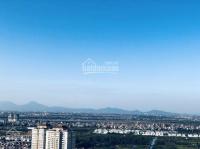 kosmo tây hồ duy nhất căn hộ sky residence 4pn 187m2 ck lên đến 21