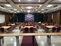 cho thuê hội trường phòng họp training hội nghị hội thảo tại hà nội