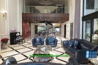 căn hộ triplex tuyệt đẹp tại phố tô ngọc vân 4 phòng ngủ nội thất cực xịn sang trọng 0983739032