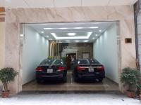 cc bán nhà mp ngô thì nhậm hđ hn cạnh chợ kd siêu đỉnh 55m25t68 tỷ ô tô vào nhà 0989012485