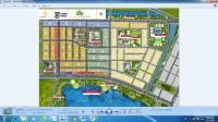 đất nền trung tâm liên chiểu giá chỉ 168 trm2 đường 75m