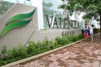 mua nhà valencia garden dọn về ở luôn đón xuân mới lộc khắp nơi giá chỉ từ 1484 tỷ