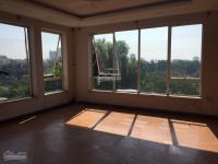 cho thuê nhà mặt phố nguyễn du hai bà trưng dt 150m2 x 6 tầng mặt tiền 12m thông sàn 0936030855