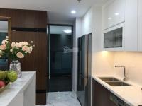 cho thuê căn hộ full nội thất nhà đẹp sunrise city view 2pn 2wc 18trtháng lh 0938856716 yến