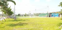 chính chủ cần tiền bán gấp lô tăng long b1 đối diện công viên sạch đẹp đã có sổ xây nhà ở ngay