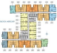 bán căn hộ q7 riverside hưng thịnh tòa mecury giá 235 tỷ chính chủ 0969200085