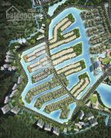 75 tỷ nhận ngay biệt thự đảo ecopark grand the island 300m hướng đn lh 0961919990