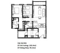 gọi ngay 0978353999 so sánh giá bán trực tiếp chủ đầu tư mở bán chung cư e2 chelsea residences