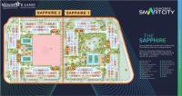 chính chủ shophouse chân đế toà s203 vinhomes smart city tây m giá siêu hot lh 090 176 28 38