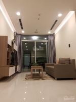 bán căn hộ chung cư sơn kỳ 1 72m2 2pn giá 18 tỷ lh 0901407299 phát