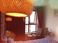 chính chủ bán ch khach san terra quận 3 dt 71m2 2 phòng ngủ view đep gia 7 ty lh 0902602903